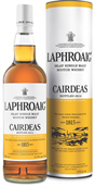 Laphroaig Scotch Single Malt Cairdeas